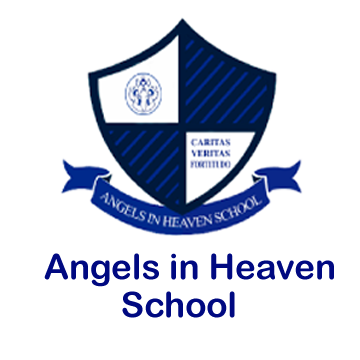 angelsinheaven-logo-square