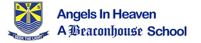 angelsinheaven-final-logo2